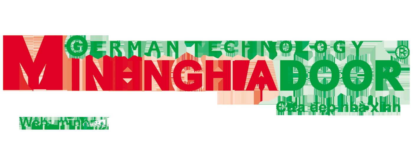Lo Go Minh Nghia