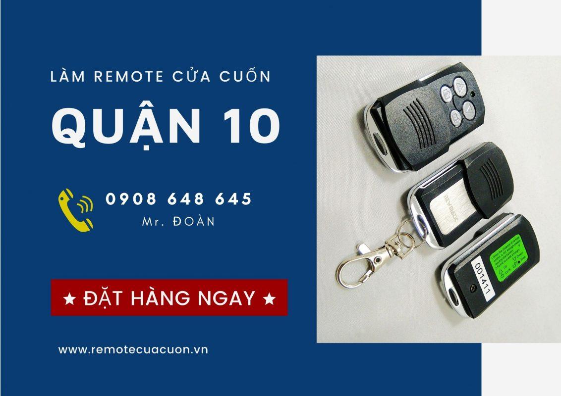 Lam Remote Cua Cuon Quan 10