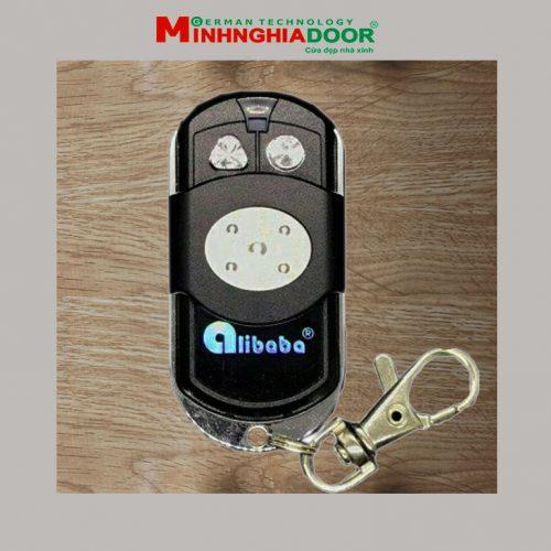 Khoa Remote Cua Cuon Alibaba